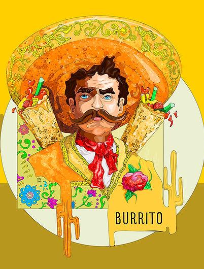woodigram-burrito-mexica.jpg