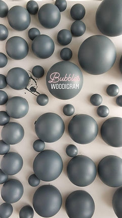 woodigram-bubbles-poozi.JPG
