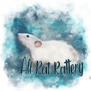 All_Rat_Rattery (1).png