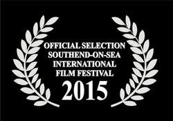 SOUTHEND FILM FEST IMPROVISE FILMS