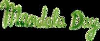 mandala-day-vert.png