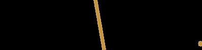 GCM Logo_Black.png