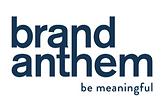 Brand Anthem_edited_edited_edited.png
