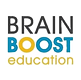brainboost-education-squarelogo-15698121