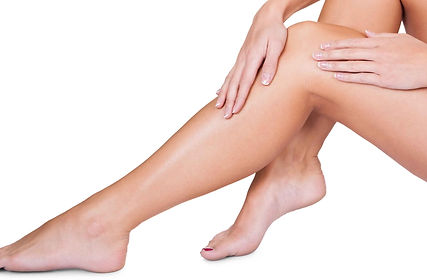 laser-hair-removal-idaho-falls-silky-sex