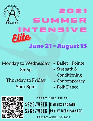 Summer Intensive 2021-12.png