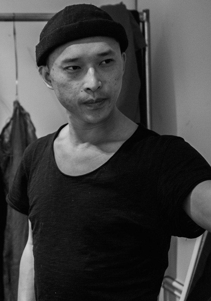 Dai Jian