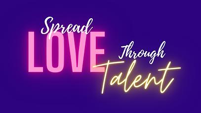0. Talent Show.png