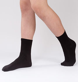 producto-dance-socks-black-1.jpg