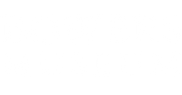 White-on-Transparent-BOWERS-MUSEUM-logo.