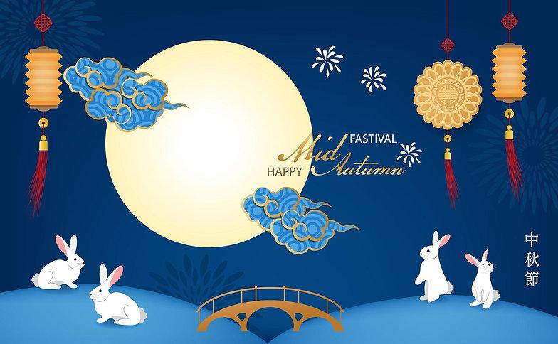 mid-autumn-festival-design-with-mooncake-and-lantern-vector.jpg