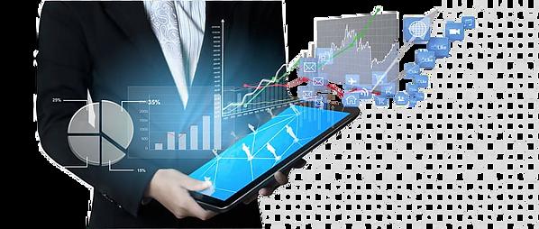 binary-option-business-broker-trader-for