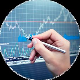 foreign-exchange-market-trader-forex-sig