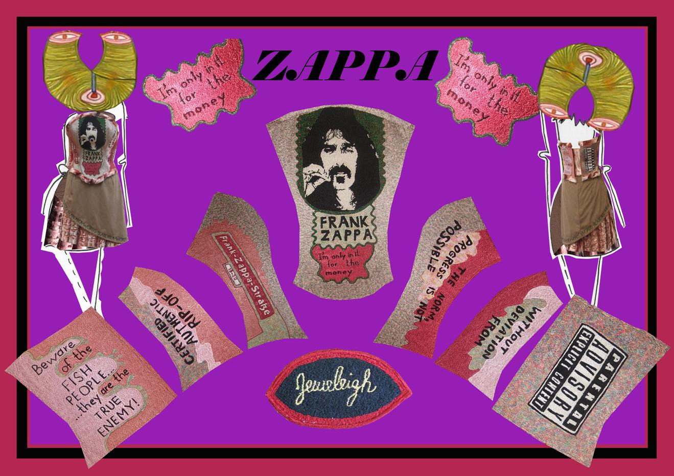 Final Print Zappa 1.jpg