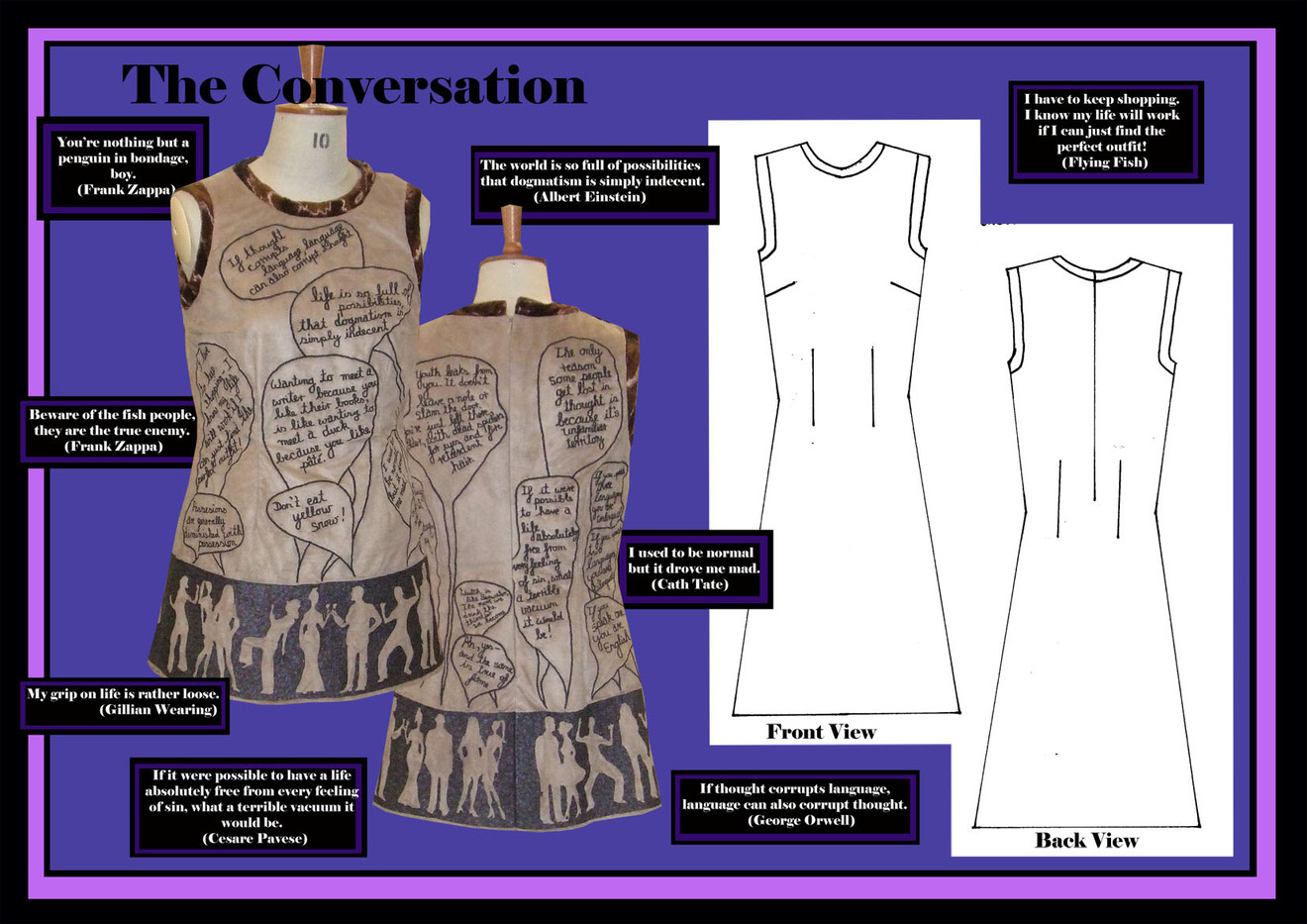 Conversation Dress 2 copy.jpg
