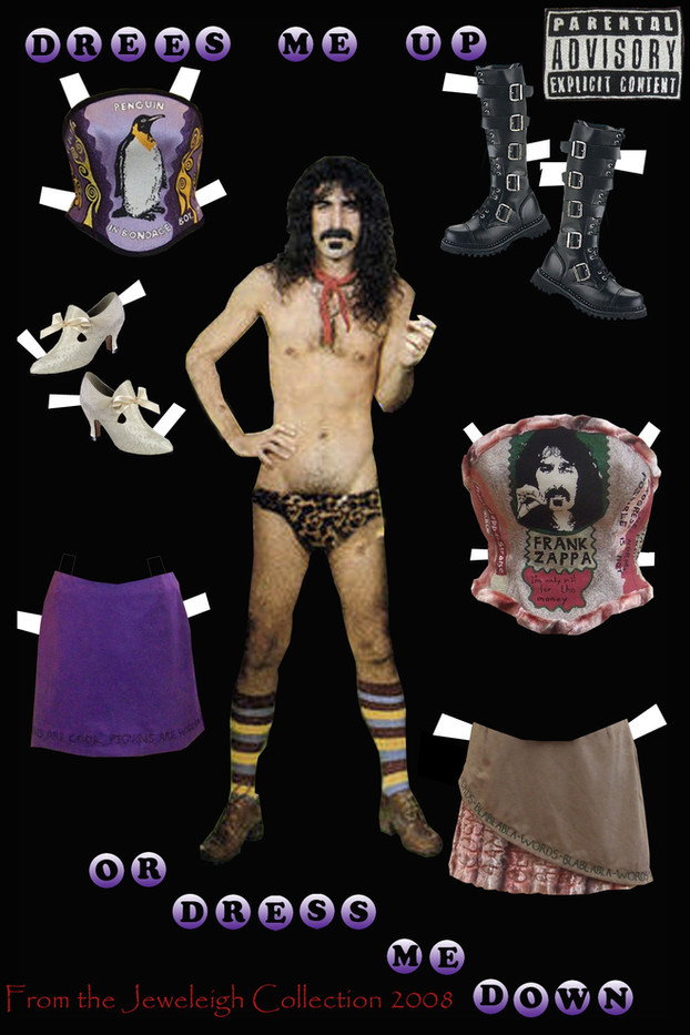 zappa dress up doll black copy.jpg