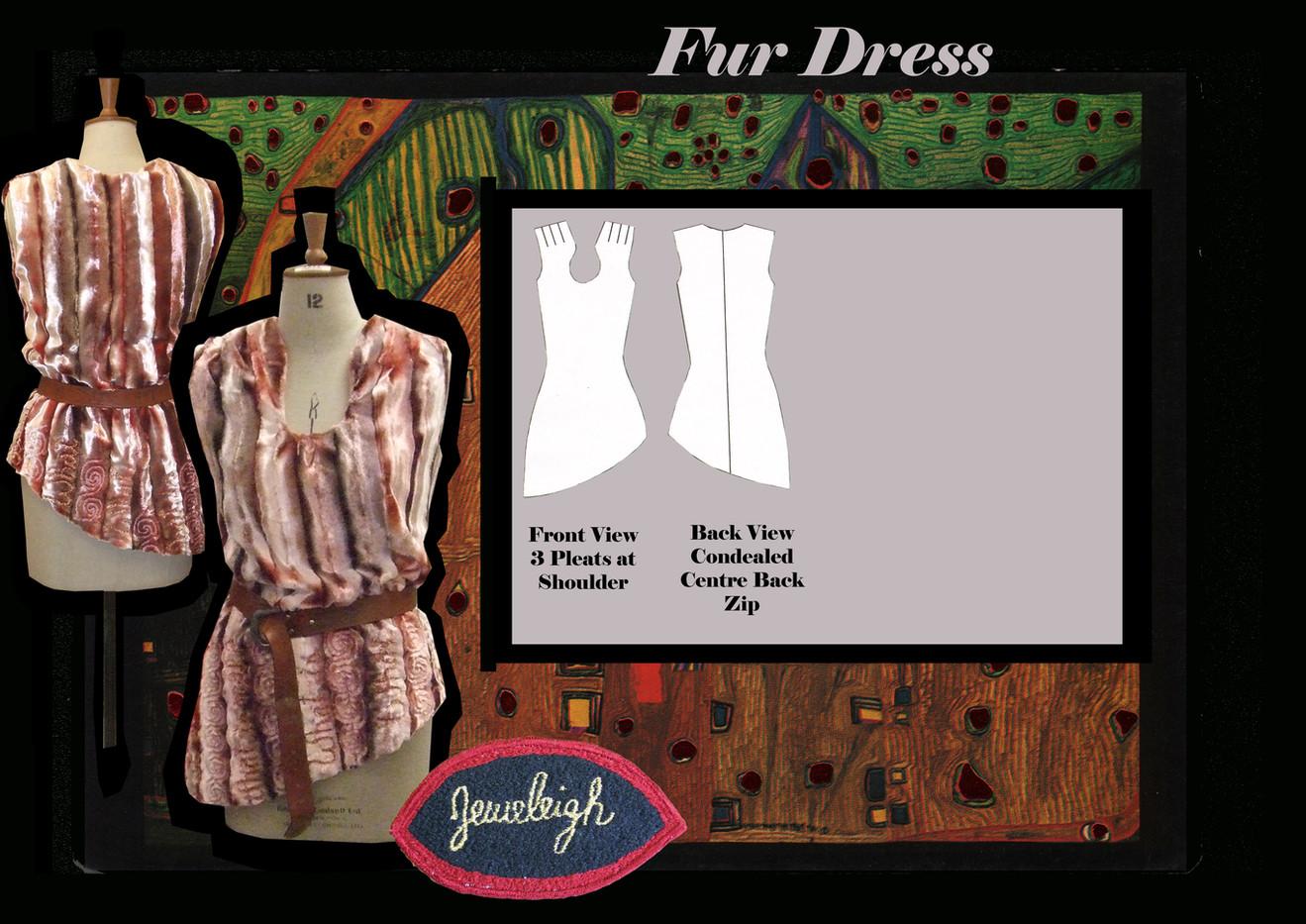 Flat Page Fur Dress copy.jpg