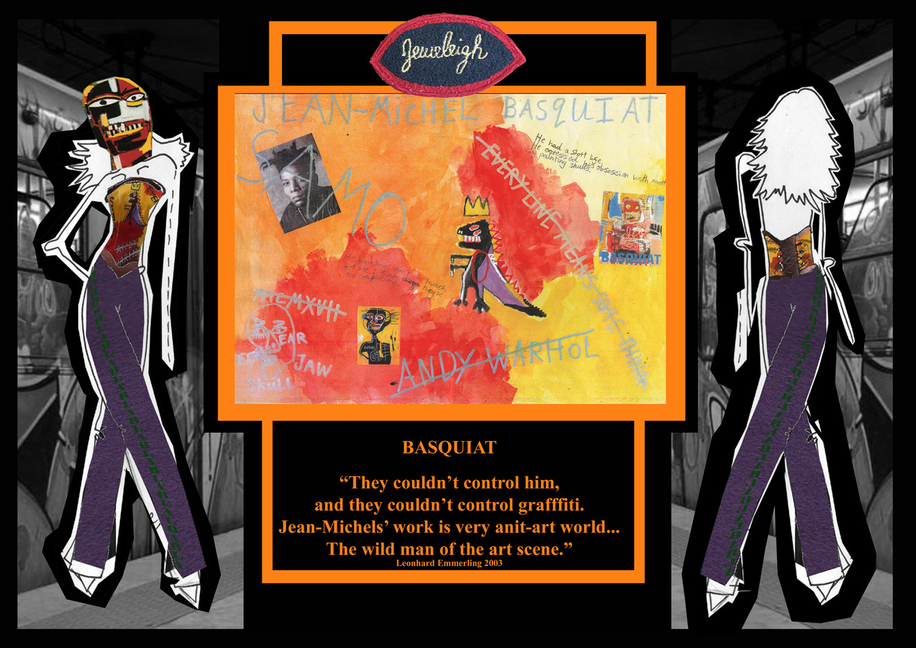 Basquiat 2.jpg