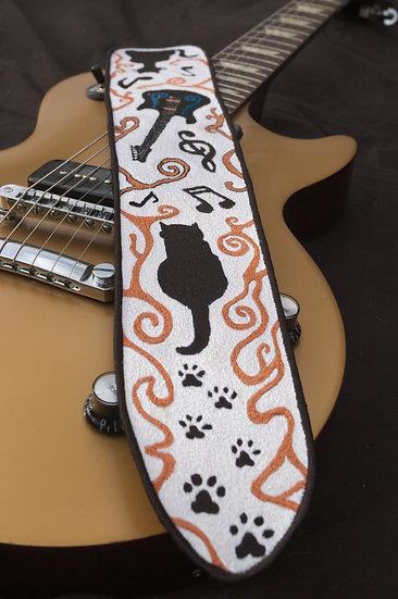 Mystic Cat Music