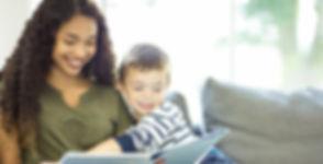 Babysitter-reading-to-boy.jpg