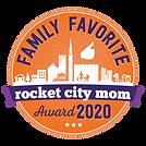 rocket city mom.png