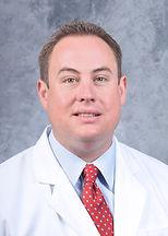 Dr. Michael Conrad
