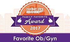 Favorite ObGyn 2017.png