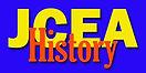 jcea history logo.jpg