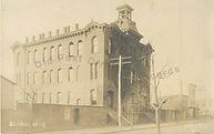 PS 14 1907.jpg