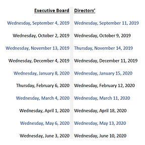 schedule of meetings.jpg