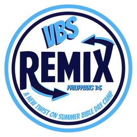 VBS ReMix Logos Round (1) (1).png