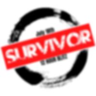SURVIVOR (1).PNG