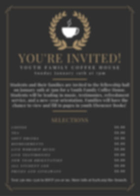 [Original size] You're Invited!.png
