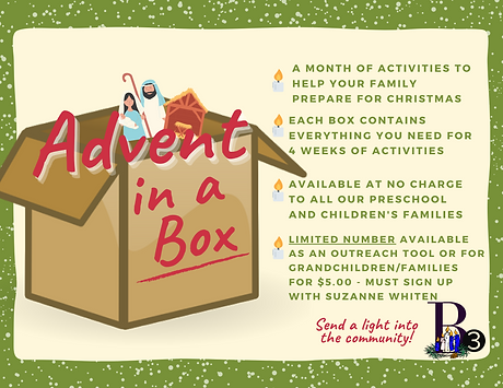 Advent in a Box (2).png