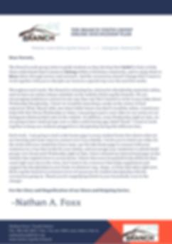 Parent Letter.png