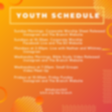 Youth Online Schedule.png