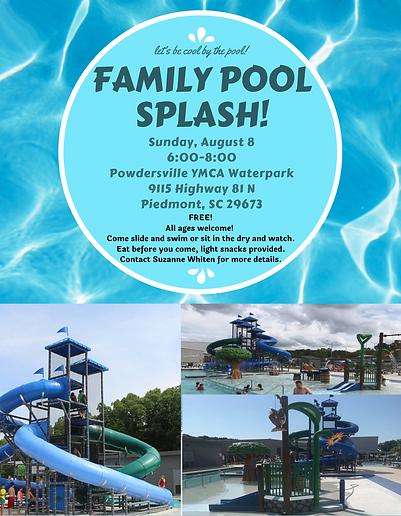 Family Pool Splash.png
