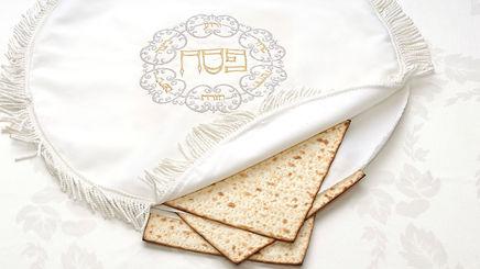matzah-cover.jpg