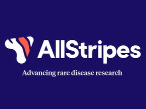 Taysha Gene Therapies Announces Collaboration with AllStripes on SURF1-Associated Leigh Syndrome Cli