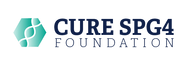 Cure SPG4-Color Logo.png