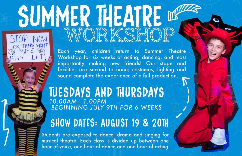 summerworkshop19_Page_3.jpg