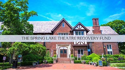 The Spring Lake Theatre Recovery Fund.jp