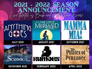 Season Announcement Ad.png