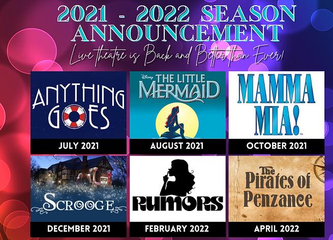 Copy of Season Announcement2.png