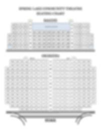 sltc-seatingchart.jpg