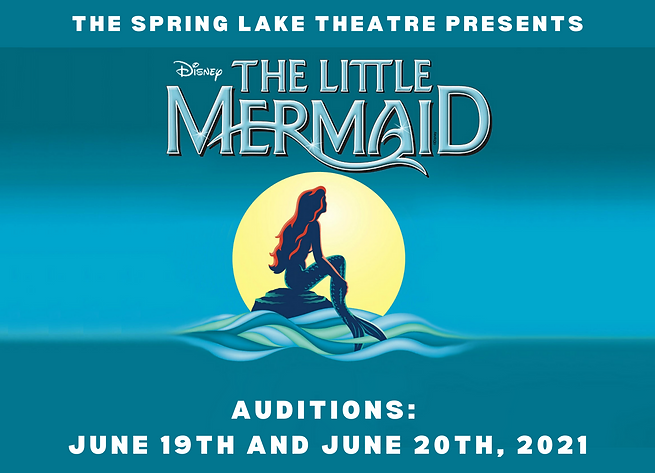 The Little Mermaid Auditions.png