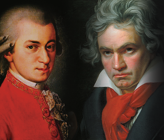 BeethovenMozartMore2.png