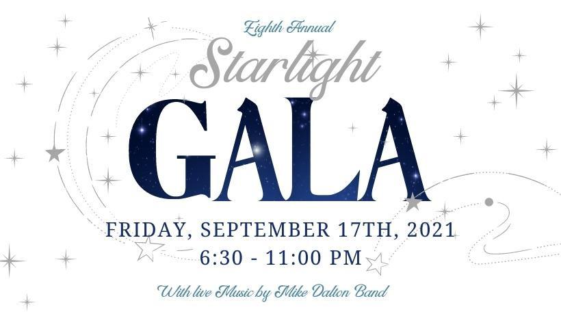 Gala_Facebook_banner.jpg