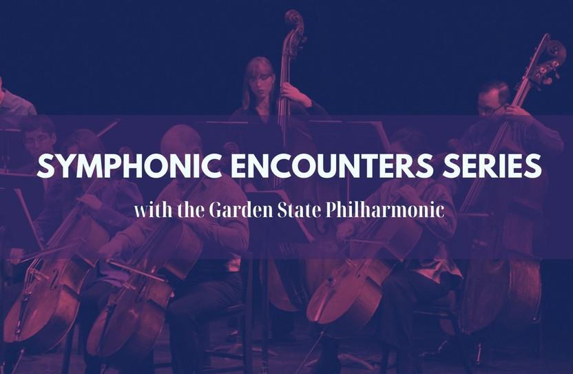 Symphonic Encounters