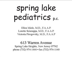 springlakepediatrics.jpg